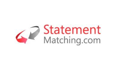 Partner - Statement Matching
