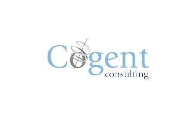 Cogent Consulting