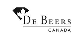 De Beers Canada